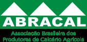 Abracal